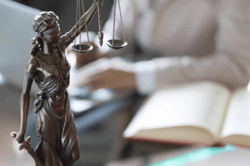 odvetnik v ljubljani