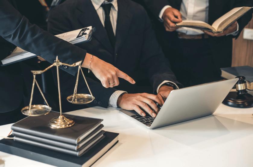 odvetniška pisarna v ljubljani, odvetnik ljubljana