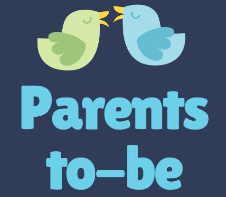 šola za starše
