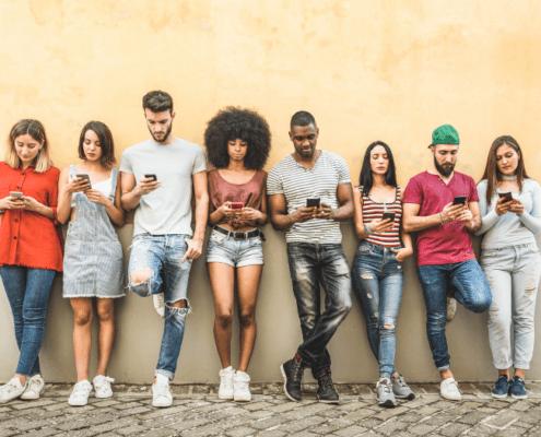 digitalni trendi
