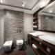 kopalnica salon pohišitva